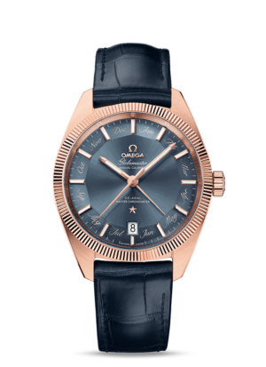 omega-constellation-globemaster-omega-co-axial-master-chronometer-annual-calendar-41-mm-13053412203001-l
