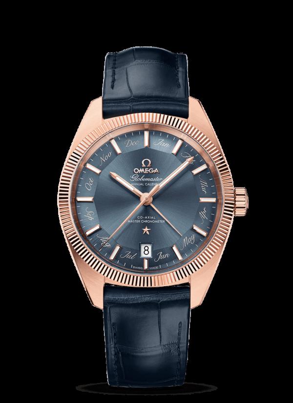 omega-constellation-globemaster-omega-co-axial-master-chronometer-annual-calendar-41-mm-13053412203001-l