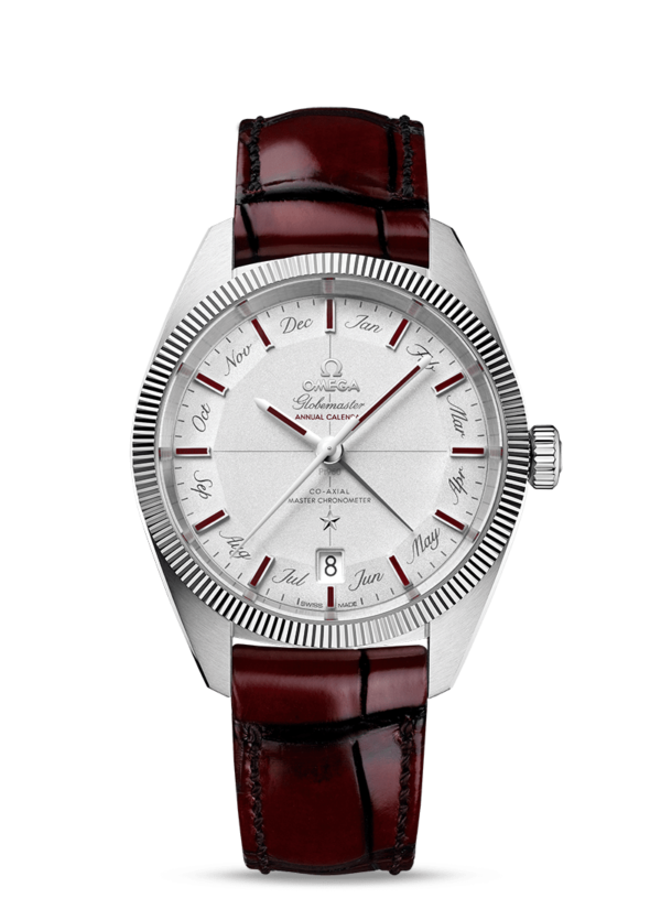 omega-constellation-globemaster-omega-co-axial-master-chronometer-annual-calendar-41-mm-13093412299001-l