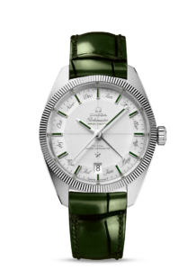 omega-constellation-globemaster-omega-co-axial-master-chronometer-annual-calendar-41-mm-13093412299002-l