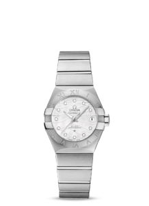 omega-constellation-omega-co-axial-27-mm-12310272055002-l