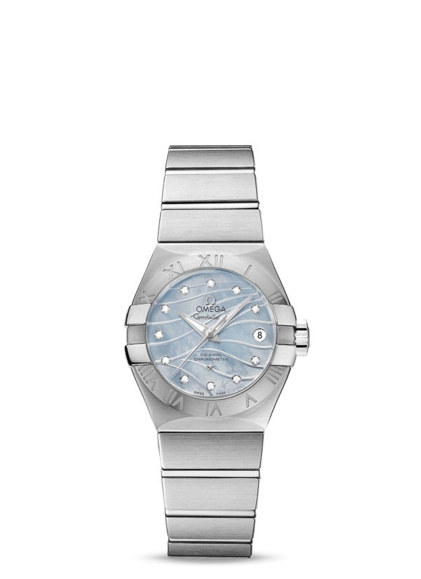 omega-constellation-omega-co-axial-27-mm-12310272057001-l