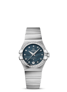 omega-constellation-omega-co-axial-27-mm-12315272053001-l