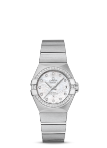 omega-constellation-omega-co-axial-27-mm-12315272055003-l