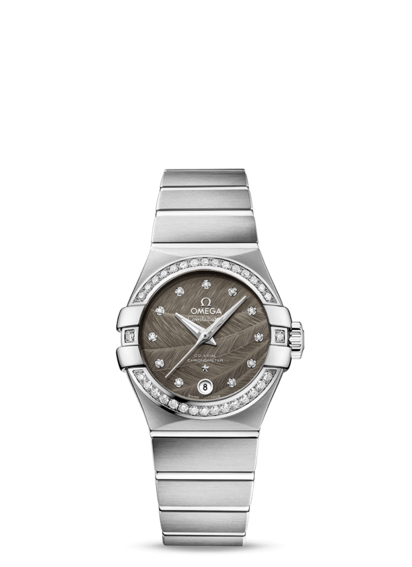 omega-constellation-omega-co-axial-27-mm-12315272056001-l