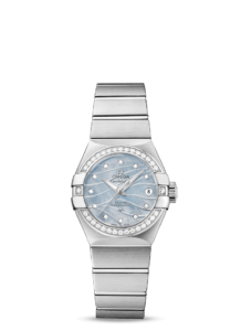 omega-constellation-omega-co-axial-27-mm-12315272057001-l