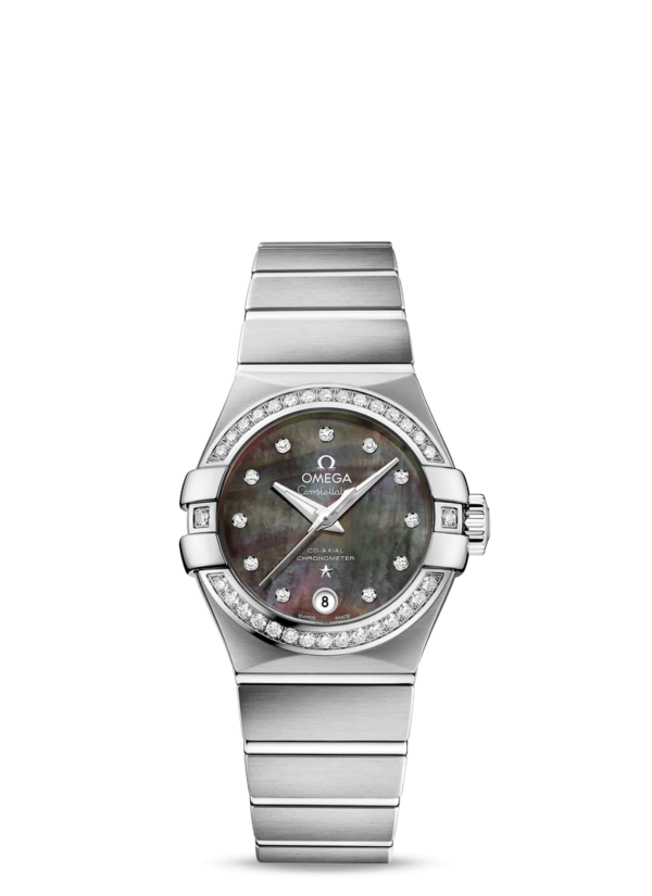 omega-constellation-omega-co-axial-27-mm-12315272057003-l
