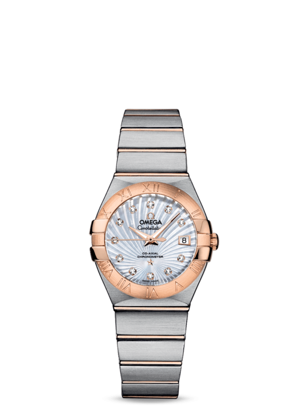 omega-constellation-omega-co-axial-27-mm-12320272055001-l