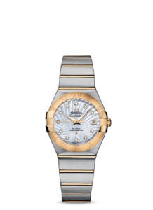omega-constellation-omega-co-axial-27-mm-12320272055002-l
