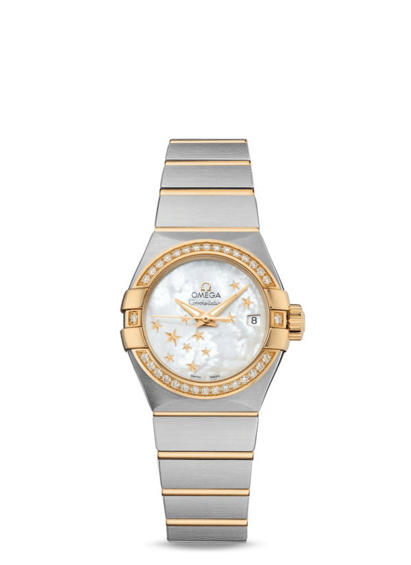 omega-constellation-omega-co-axial-27-mm-12325272005001-l