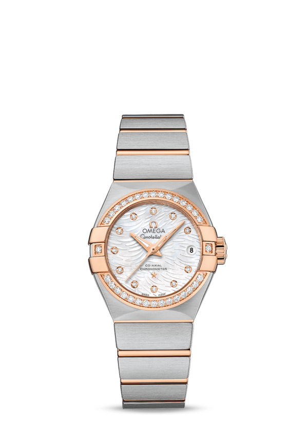 omega-constellation-omega-co-axial-27-mm-12325272055006-l