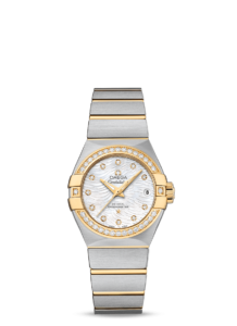 omega-constellation-omega-co-axial-27-mm-12325272055007-l