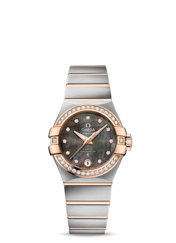 omega-constellation-omega-co-axial-27-mm-12325272057006-l