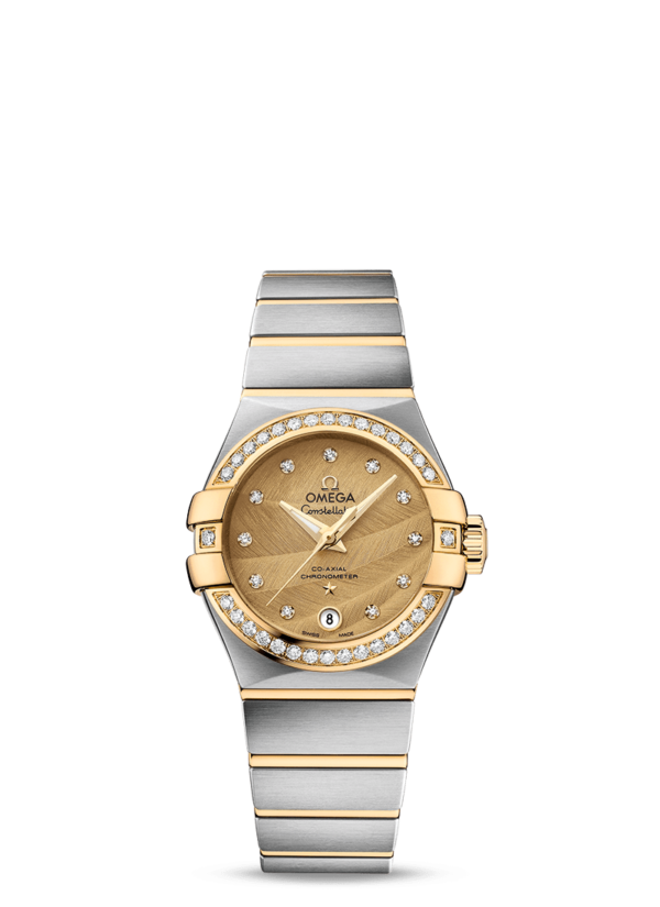 omega-constellation-omega-co-axial-27-mm-12325272058002-l