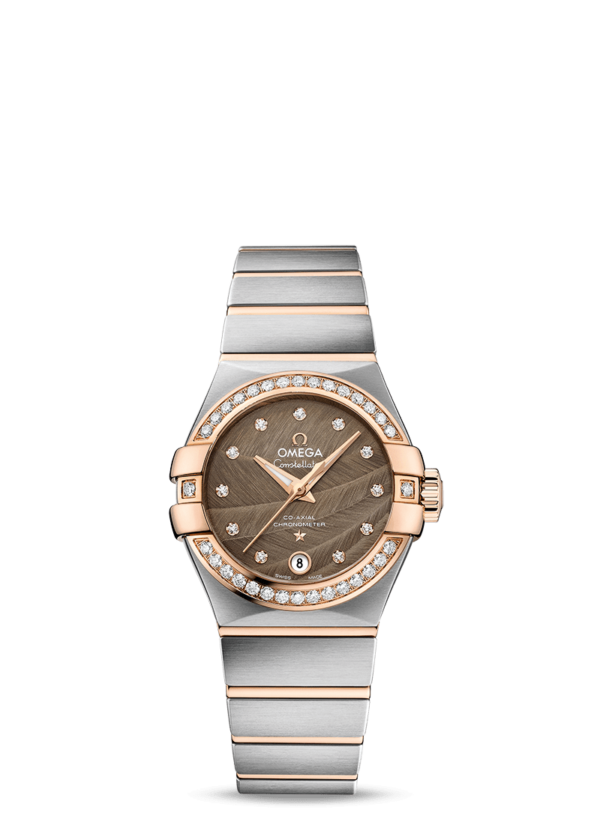 omega-constellation-omega-co-axial-27-mm-12325272063001-l