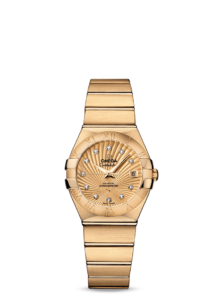 omega-constellation-omega-co-axial-27-mm-12350272058001-l