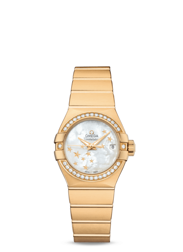 omega-constellation-omega-co-axial-27-mm-12355272005001-l