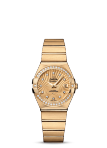 omega-constellation-omega-co-axial-27-mm-12355272058001-l