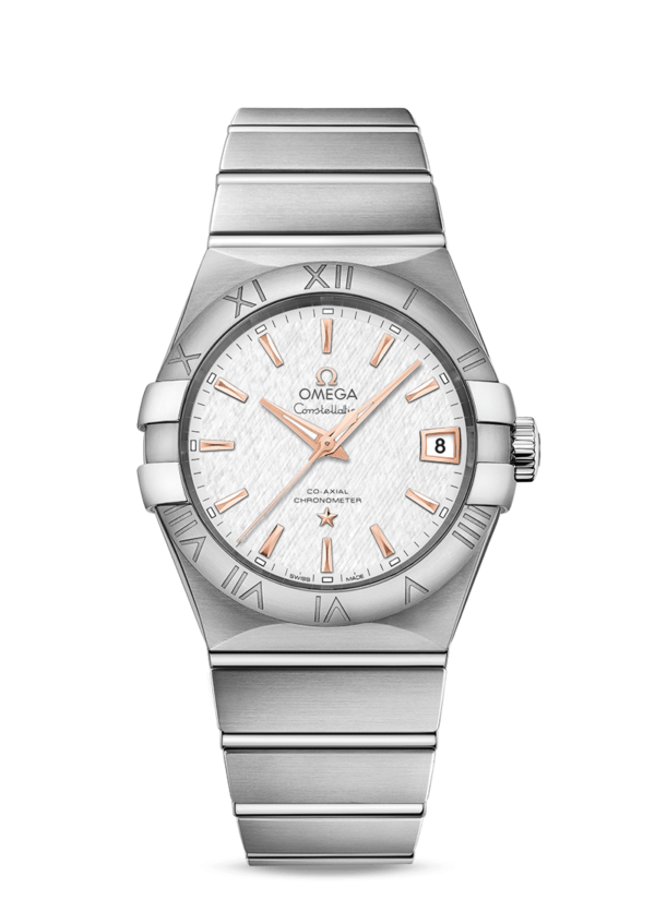 omega-constellation-omega-co-axial-38-mm-12310382102002-l