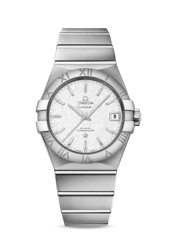 omega-constellation-omega-co-axial-38-mm-12310382102004-l