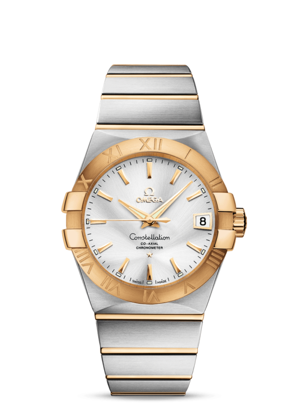 omega-constellation-omega-co-axial-38-mm-12320382102002-l