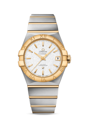 omega-constellation-omega-co-axial-38-mm-12320382102006-l