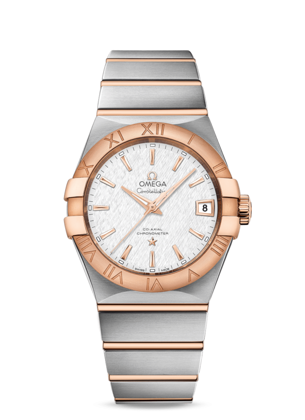 omega-constellation-omega-co-axial-38-mm-12320382102007-l