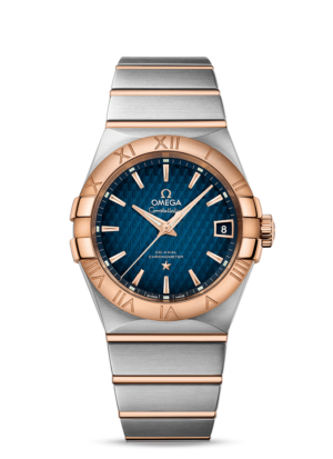 omega-constellation-omega-co-axial-38-mm-12320382103001-l