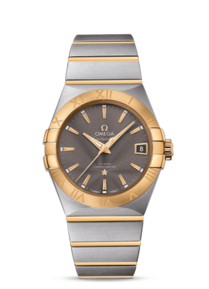 omega-constellation-omega-co-axial-38-mm-12320382106001-l