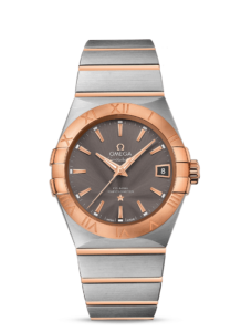 omega-constellation-omega-co-axial-38-mm-12320382106002-l