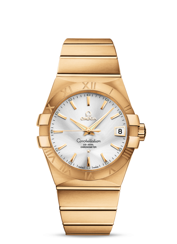 omega-constellation-omega-co-axial-38-mm-12350382102002-l