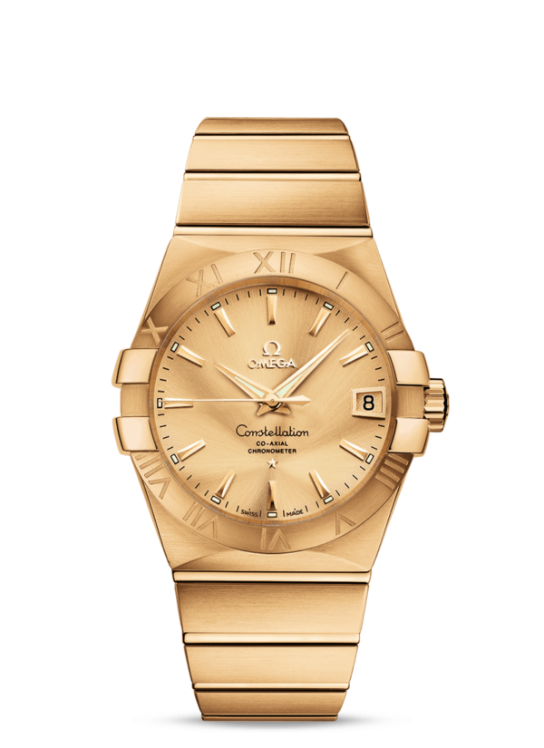 omega-constellation-omega-co-axial-38-mm-12350382108001-l