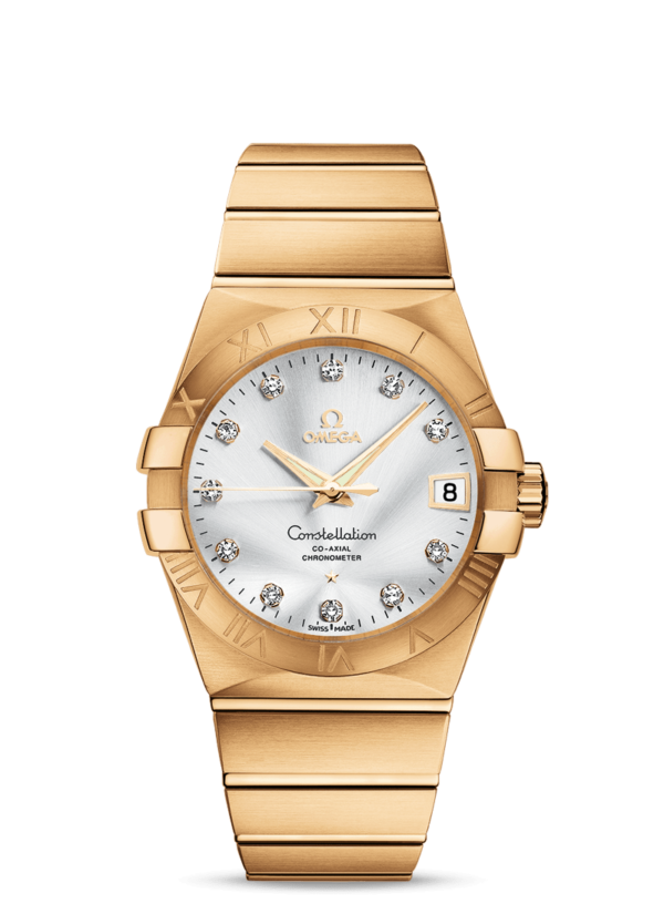 omega-constellation-omega-co-axial-38-mm-12350382152002-l