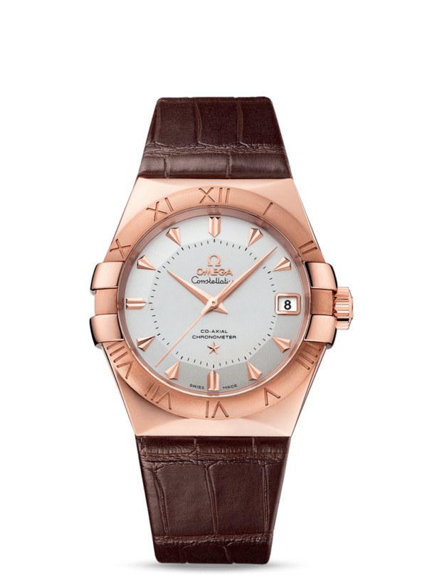 omega-constellation-omega-co-axial-38-mm-12353382102001-l