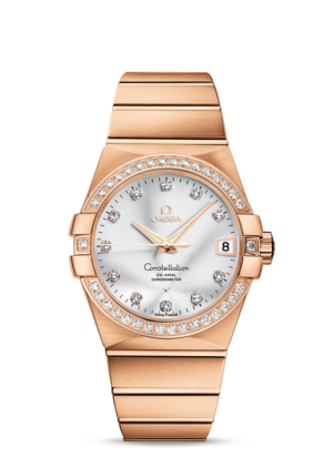 omega-constellation-omega-co-axial-38-mm-12355382152001-l
