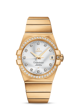 omega-constellation-omega-co-axial-38-mm-12355382152002-l
