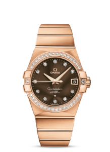 omega-constellation-omega-co-axial-38-mm-12355382163001-l