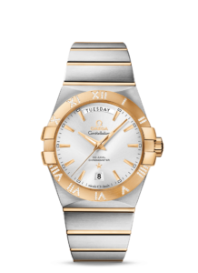 omega-constellation-omega-co-axial-day-date-38-mm-12325382202002-l