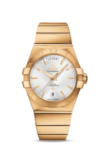 omega-constellation-omega-co-axial-day-date-38-mm-12350382202002-l