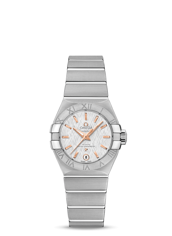 omega-constellation-omega-co-axial-master-chronometer-27-mm-12710272002001-l