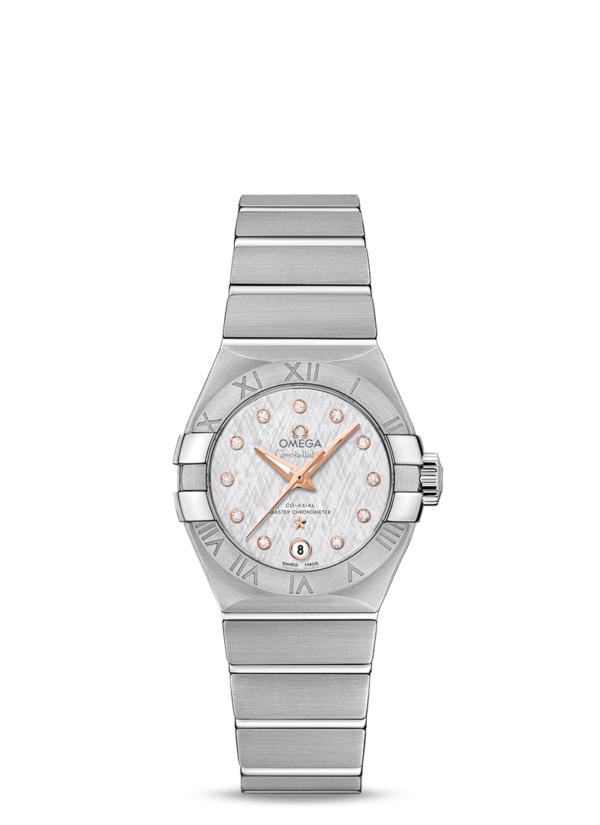 omega-constellation-omega-co-axial-master-chronometer-27-mm-12710272052001-l