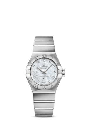 omega-constellation-omega-co-axial-master-chronometer-small-seconds-27-mm-12710272055001-l