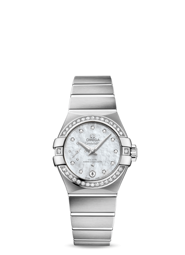 omega-constellation-omega-co-axial-master-chronometer-small-seconds-27-mm-12715272055001-l