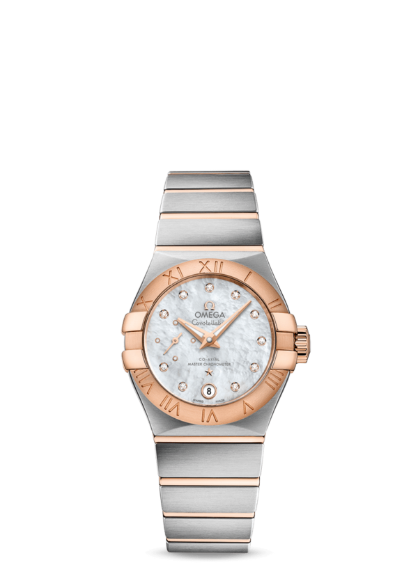 omega-constellation-omega-co-axial-master-chronometer-small-seconds-27-mm-12720272055001-l