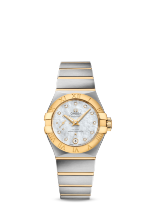 omega-constellation-omega-co-axial-master-chronometer-small-seconds-27-mm-12720272055002-l