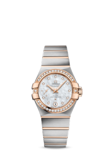 omega-constellation-omega-co-axial-master-chronometer-small-seconds-27-mm-12725272055001-l