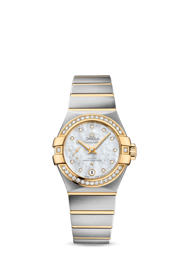 omega-constellation-omega-co-axial-master-chronometer-small-seconds-27-mm-12725272055002-l