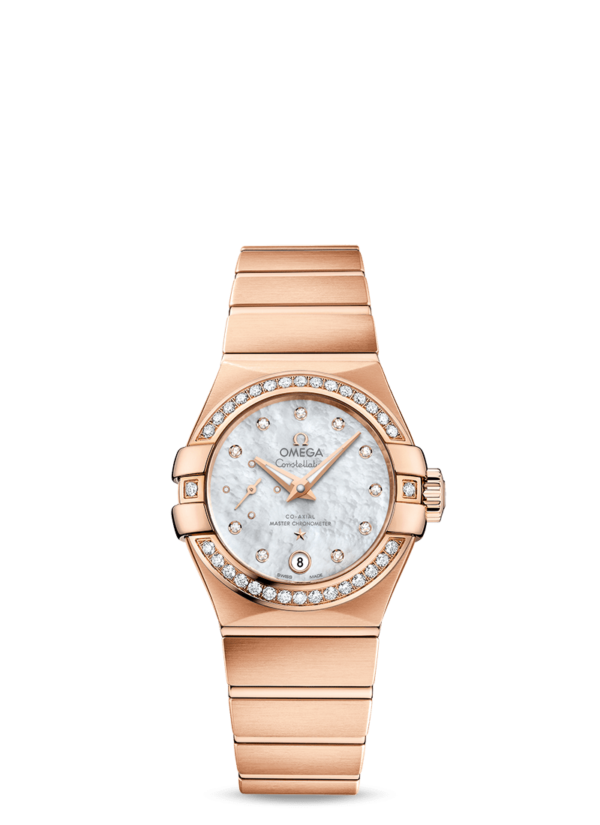 omega-constellation-omega-co-axial-master-chronometer-small-seconds-27-mm-12755272055001-l