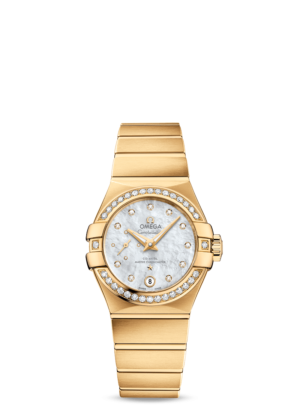 omega-constellation-omega-co-axial-master-chronometer-small-seconds-27-mm-12755272055002-l