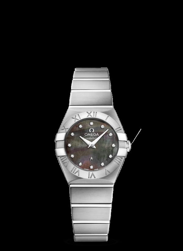 omega-constellation-quartz-24-mm-12310246057003-l